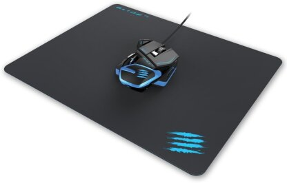 G.L.I.D.E. TE Gaming Mousepad (300x315x1mm)