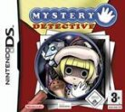 Mystery Detective