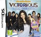 Victorious - Taking the lead