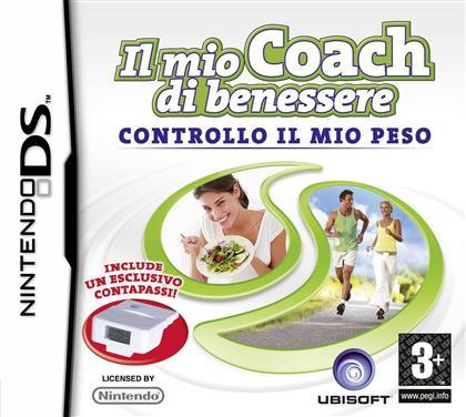 Il mio Coach di Benessere