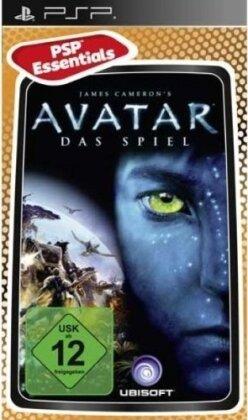 Avatar Essential