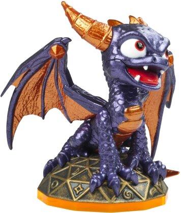 Skylanders Giants Single Character Spyro W 4.0