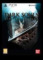 Dark Souls (Édition Limitée)