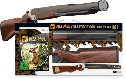 Deer Drive (incl. gun) (Collector's Edition)
