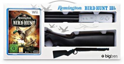 BB Remington Great American Bird Hunt
