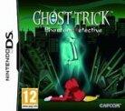Ghost Trick Phantom Detective