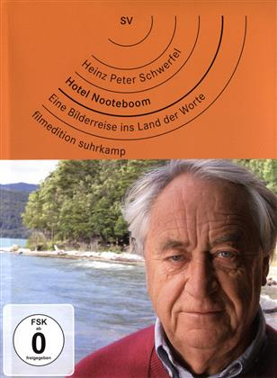 Hotel Nooteboom (Digibook)