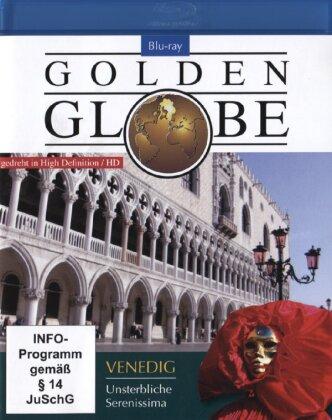 Venedig - Unsterbliche Serenissima (Golden Globe)