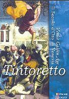 Tintoretto - Il secolo d'oro di Venezia (2013)