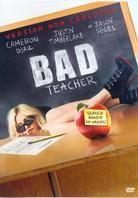 Bad Teacher (2011) (Version non censurée)