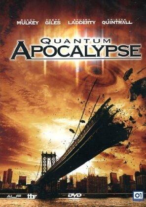 Quantum Apocalypse (2010)