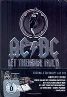 AC/DC - Let There Be Rock (Ultimate Rockstar Edition)