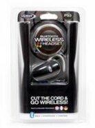 Datel Bluetooth Wireless Headset
