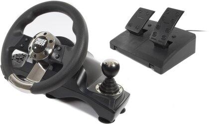 Datel Power Racer 270 XB360