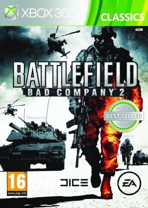 Battlefield Bad Company 2 - Classics