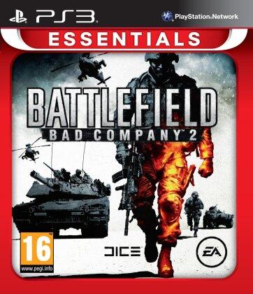 Battlefield Bad Company 2 - Essentials