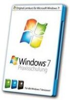 Windows 7 Lernkurs