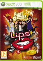 Lips Party Classics