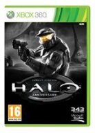 Halo Anniversary (Kinect)