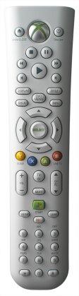 Xbox 360 Universal Media Remote