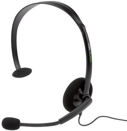 Headset - 1.2m