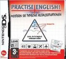 English Training 2: For Everyday Situations