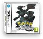 Pokémon Edition Blanche