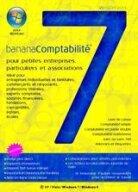 Banana Comptabilité 7.0 2013