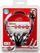 Speedlink Chronos Stereo PC Headset
