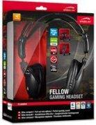 Speedlink Fellow Gaming Headset