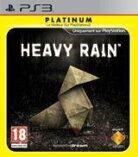Heavy Rain Move Edition Platinum (Move)