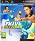 Move Fitness (Move only)