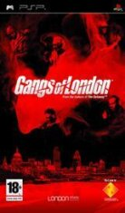 Gangs of London Essentials