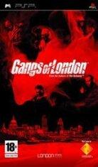 Gangs of London Essentials