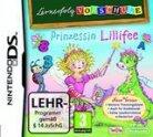 Lernerfolg Vorschule Prinz. Lillifee Neue Version