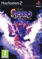 Spyro Legend Platinum