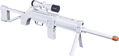 CTA Sniper Rifle Gun