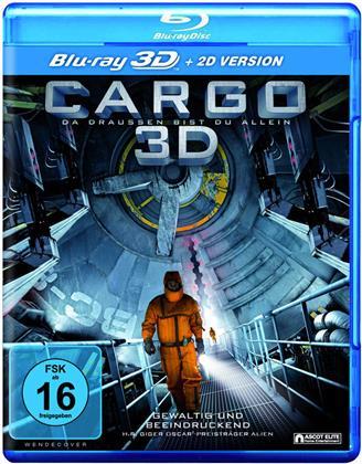 Cargo (2008)