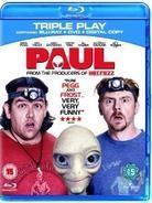 Paul (2010)