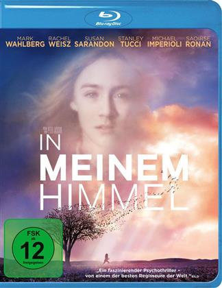 In meinem Himmel (2010) (Single Edition)