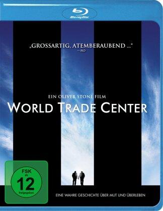 World Trade Center (2006) (Single Edition)