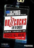 Buzzcocks - The ITV Live Archive Concert Series