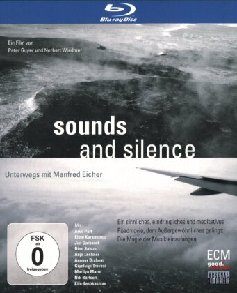 Sounds and Silence