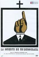 La muerte de un burocrata (1966)