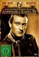 Aufstand in Santa Fé - (John Wayne Collection) (1938)