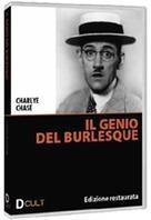 Il genio del Burlesque - Charley Chase