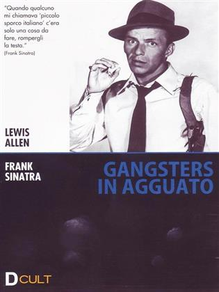 Gangsters in agguato (1954)