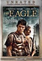 The Eagle (2011) (Unrated)