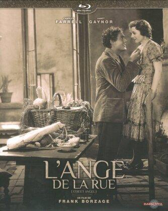 L'ange de la rue (1928) (s/w)