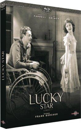 Lucky Star (1929) (s/w)